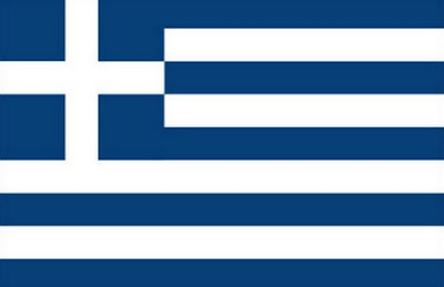 Greece m3u free daily iptv list (20 March 2019)