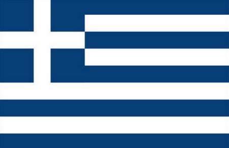 Greece m3u free daily iptv list (04 April 2019)