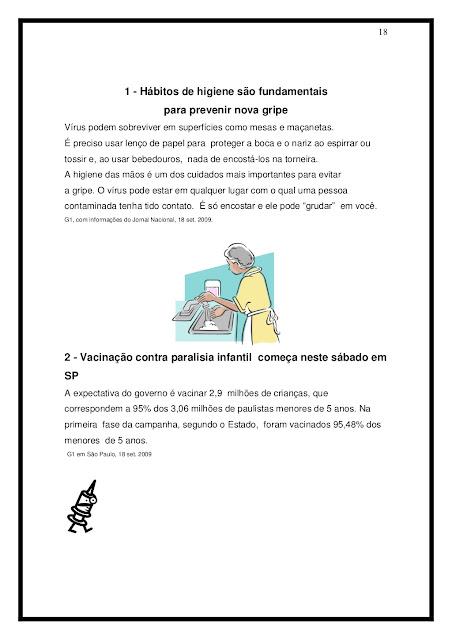 Tipos e Gêneros Textuais pdf