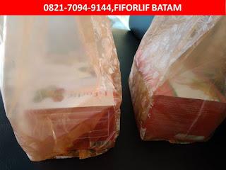 COD Fiforlif Batam Centre