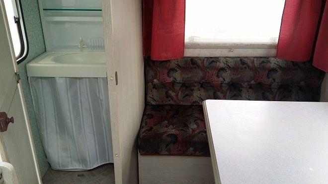cabina-toaleta