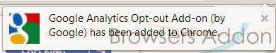 opt_out_google_analytics_install_success