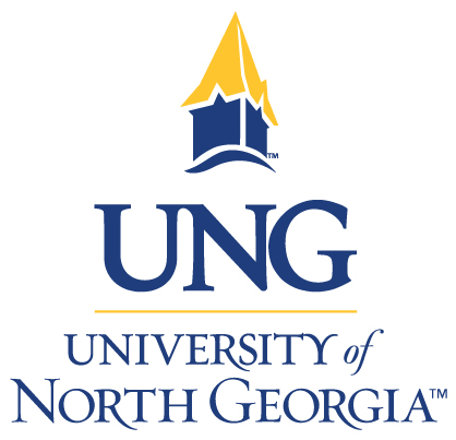 ung campus map with 2017 on 2017 moreover Northern Georgia Northern Georgia U as well Georgia State C us moreover About furthermore Maps Directions.