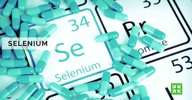 Bisnis Fkc Syariah - Selenium