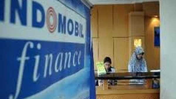 Cara Menghubungi CS Indomobil Finance Indonesia