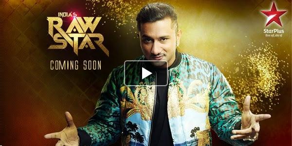 Listen to Honey Singh Songs on Raaga.com