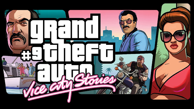 Gaming Guruji Blog : How to Download GTA VC Download Page For Android-Gaming Guruji