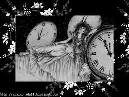 Calmaria Das Horas