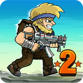 Metal Soldiers 2 V1.0.3 Apk For Android
