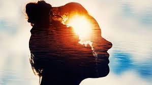 Trực giác con mắt thứ ba giúp bạn thành công trong mọi quyết định quan trọng