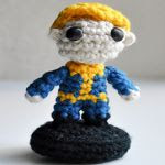 http://www.ravelry.com/patterns/library/fallout-vault-boy