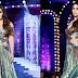 Kareena Kapoor stuns as she walks the ramp at Lakme Fashion Week grand finale, see pics