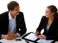 Pengertian, Tujuan dan Tes Kemampuan Berbicara