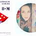 El último tuit de Laura Luelmo: un alegato del empoderamiento feminista