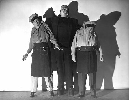 abbott and costello meet frankenstein quotes by chapter