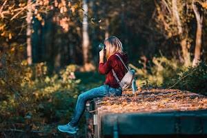 Tips Mengambil Foto Saat Liburan Agar Hasilnya Memuaskan