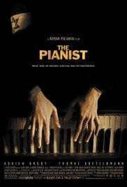 فيلم The Pianist 2002 مترجم