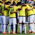 El récord que impuso el partido Colombia Vs. Perú sin aún disputarse