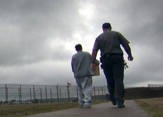 U.S. Ill Prepared for Convicted Jihadis Ending Their Prison Sentences