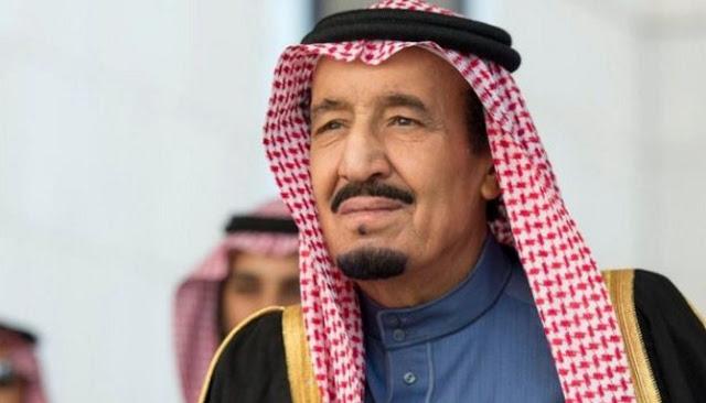 Enam Fakta Menarik Seputar Raja Salman Yang Sebaiknya Kamu Tahu