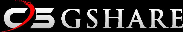 CS Gshare - Testes 48h   CLARO   SKY   NET