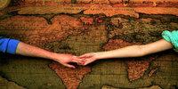 long-distance-relationship-ideas