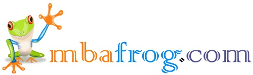 MBA Frog - A Blog On Distance Learning MBA India