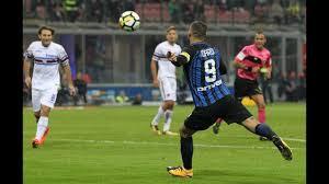 مباشر مشاهدة مباراة انتر ميلان وسامبدوريا بث مباشر 22-09-2018 الدوري الايطالي يوتيوب بدون تقطيع