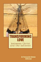 http://www.amazon.com/Transforming-Love-between-Christ-believer/dp/1530497779/ref=asap_bc?ie=UTF8