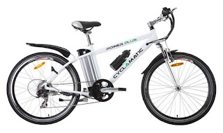 Electric Bike Batteries, lithium Batteries, SLA Batteries