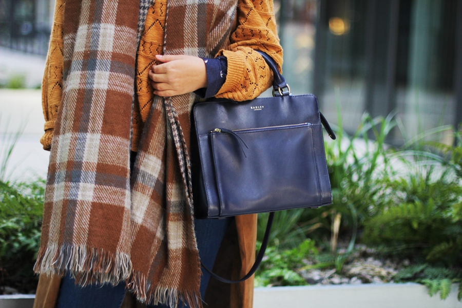 BAG ACCESSOIRES FASHION STYLE