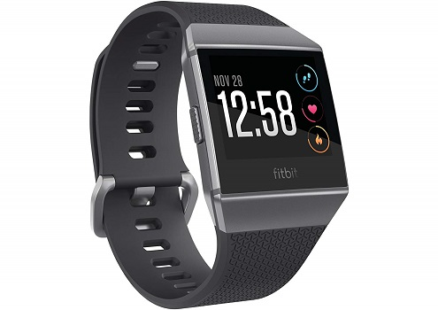 Top 10 Best Smartwatches For Women Techcinema