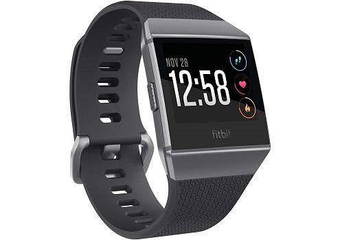 Top 10 Best Smartwatches For Women Techcinema