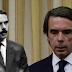 """Ignacio Escolar: """"Las mentiras Aznar en sus explicaciones ante el Congreso"""""""