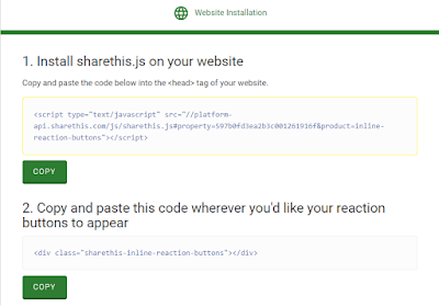 sharethis-emoji-reactions-code-blogger