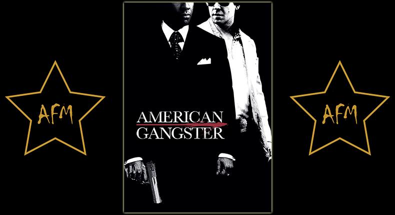 american-gangster-tru-blu