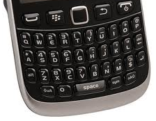 You Are Not Currently In An Area That Can Handle Data Communication Blackberry
