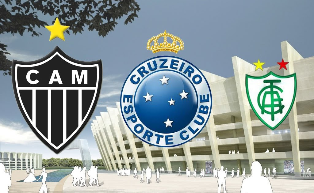 98 Futebol Clube: 98FC - Time do Coração