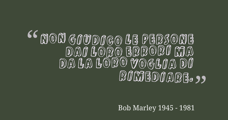 Frasi Amicizia Bob Marley.Frasi Celebri Di Bob Marley