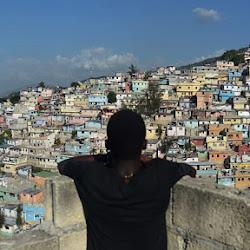Гаити: факты о стране, которая пережила апокалипсис
