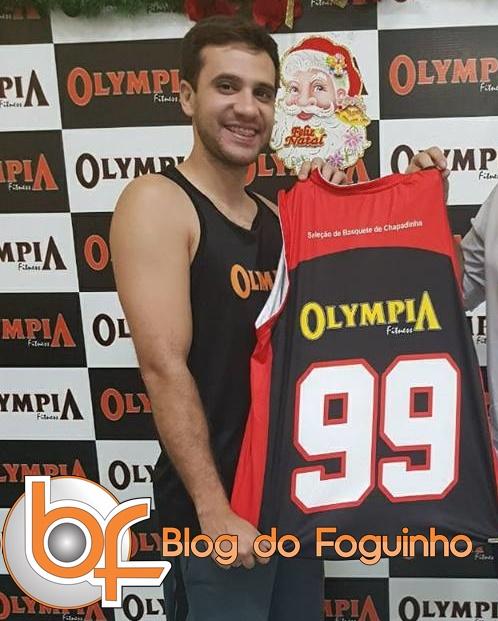 Chapadinha - Jovem Tiago Veras da Academia Olympia morre em trágico acidente de carro