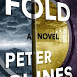"REVIEW: ""The Fold: A Novel"" by Peter Clines"