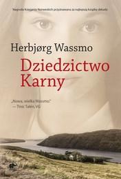 http://lubimyczytac.pl/ksiazka/4037566/dziedzictwo-karny