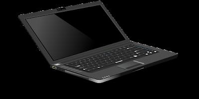 Mengatasi Laptop Lemot Saat Dinyalakan