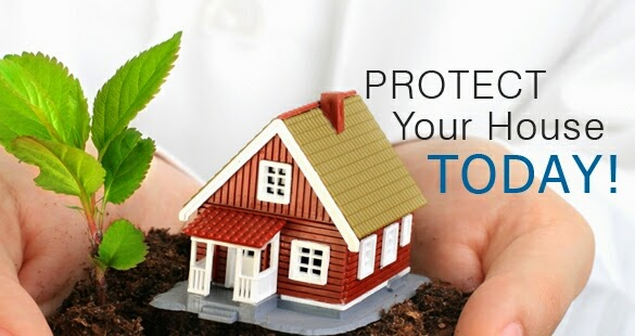 Tips How to Choose Home Insurance