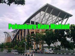 Penjual QnC Jelly Gamat Di Pekanbaru