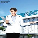 Lowongan Kerja Ciputra Hospital