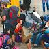 España alerta a sus ciudadanos sobre inseguridad en Bolivia