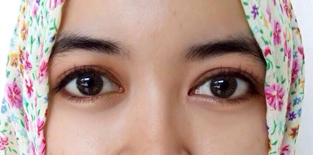 5 Tips Jaga Kesehatan Mata agar tetap Sehat
