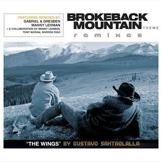 brokeback mountain soundtracks-the wings